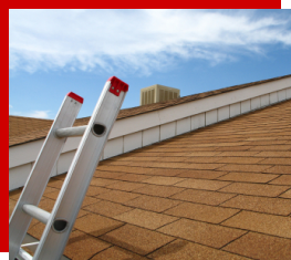 True Pro Quality Roofing, Inc.